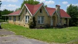Selling at Public Auction Home near Lake Greeson