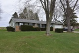 Real Estate Auction: Thurs. Eve., May 30th @ 6 PM