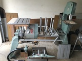 Online Only Auction Of Tools and More!