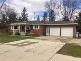 502 E Canal St - Ansonia, OH 45303