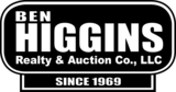 RICHWOOD FARM  CONSIGNMENT AUCTION