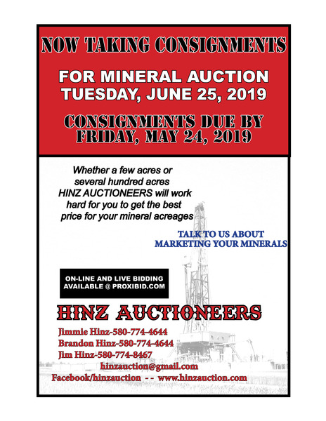 Mineral_consignment_ad_-_6-25-19_small