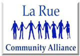 LARUE COMMUNITY ALLIANCE CHARITY AUCTION