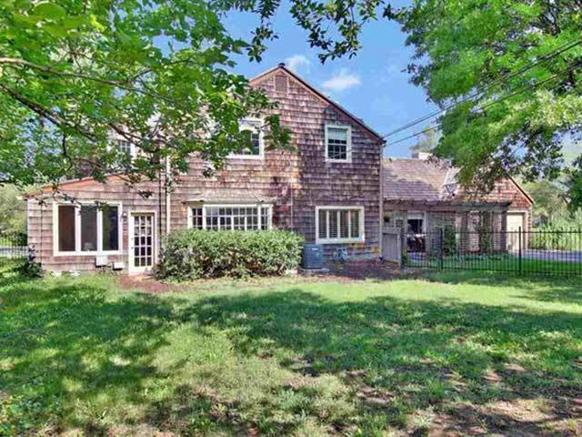 (NE) PREMIER - 3,000 +/- Sq.Ft. Home in Forest Hills Add.