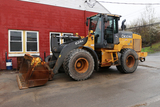 Town of Fallsburg Surplus Auction Ending 5/28