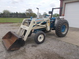 Furniture--Collectibles--Tractor--Mowers--Tools