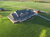 Sale Pending: Absolute Farm Auction-Selling to Highest Winning Bidder