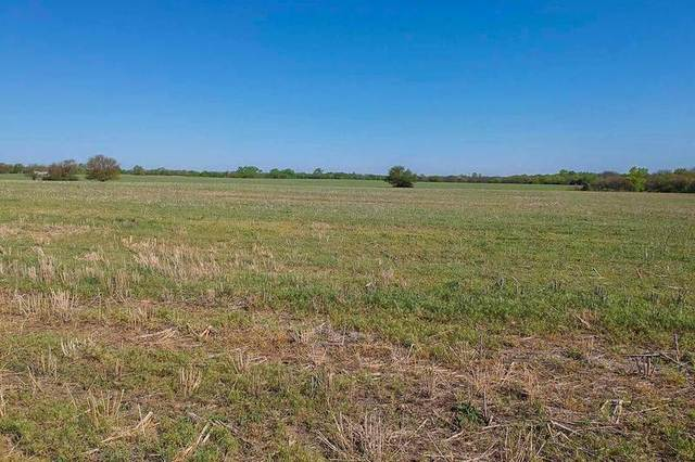 (DERBY) ABSOLUTE - 79+/- Acres of Agricultural Land