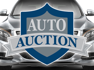 Car Auctions Ny >> Upcoming Auctions Maltz Auctions