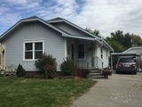 437 Garfield Avenue, Grant NE