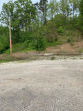 Owsley Co. - Vaccant Lot - $8,200