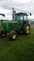 JD 4440 Tractor