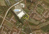 2.94 Acres-Zoned R-5A