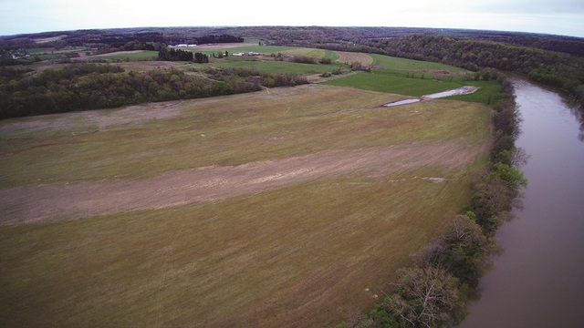 CZ Auction: Multi-Tract Real Estate Auction