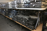 HAM Radio Auction Session 4 Ending 5/22