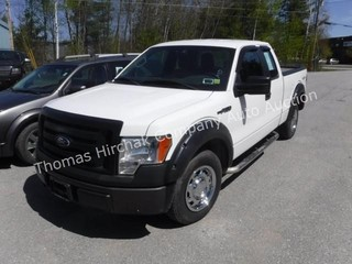 May 18 Auto Auction