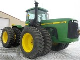 AREA FARMERS SUMMER CONSIGNMENT AUCTION