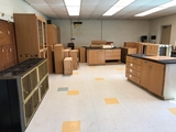Sachem Central School District Surplus Auction Ending 6/3