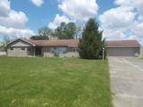 3 Bed Country Ranch Home