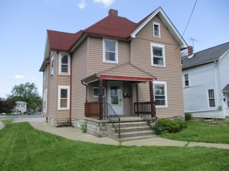 ABSOLUTE REAL ESTATE AUCTION INVESTMENT PROPERTY
