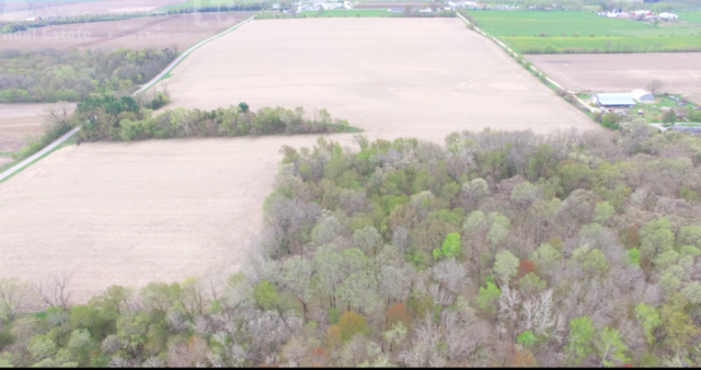 70 AC Dalton Wisconsin Live Land Auction 6/15/19 1PM