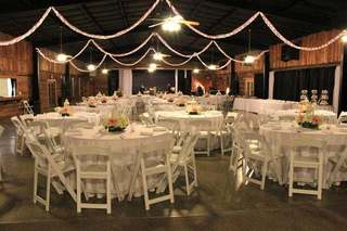 Party Rental, Paddle Boats, Food Service Equipment