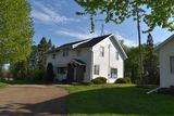 3.74 ACRE 5 BEDROOM HOME IN CANNON CITY RICE CO. MN FOR GLENN & BEVERLY NAUMAN ESTATE