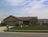 204 Pineview Drive, Mooresville, IN
