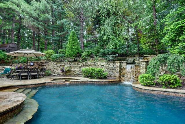 Exquisite Estate Home in Desirable Holmdel