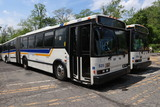 Westchester County Surplus Bus Auction Ending 6/3