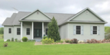 Lowellville Home on 30.5 Acres!