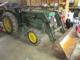LARGE SEITER AUCTION