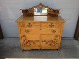 Auction: Tuesday Morning, June 18th @ 10 A.M.