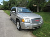 James Island, SC - 2006 GMC Envoy Denali