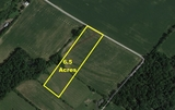 6.5 Acre Lot - Spring Valley Township