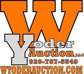 Auction Preview Image 1