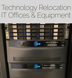 INSPECT TUESDAY Office Relocation Online Auction! Sterling, VA