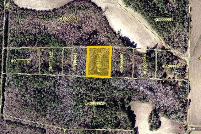 1.8± acre lot in Pineville, SC:
