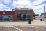 (Harper) ABSOLUTE | 2,125 +/- Sq. Ft. Retail / Office Space