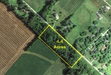 4.4 Acre Lot, Cedarville-Yellow Springs Road