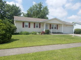 3 Bedroom WCH Storybrook Home--Antiques--Collectibles