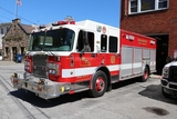 Woodbury Fire District Surplus Auction Ending 6/26