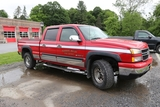 Pleasant Valley Fire District Surplus Equipment Auction Ending 6/24