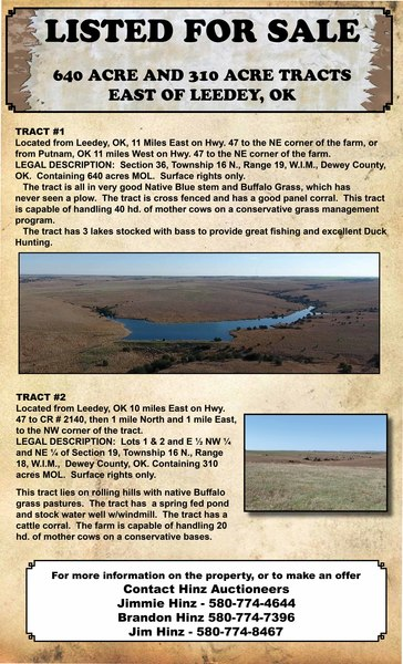 Listed_for_sale_-_dewey_county_land_small