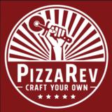 PizzaRev Absolute Online Auction