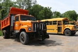 Town of Rochester Surplus Equipment Auction Ending 7/1