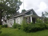 119 E. Newberry St., Washington C.H.  $20,900