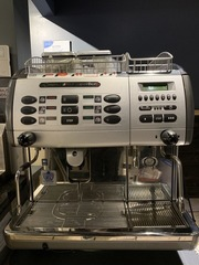 INSPECT THUR! VA CAFE & RESTAURANT EQUIPMENT AUCTION LOCAL PICKUP ONLY