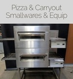INSPECT TODAY Kitchen Equipment Online Auction Baltimore, Md