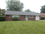 635 Comfort Ln., Washington C.H. $118,000